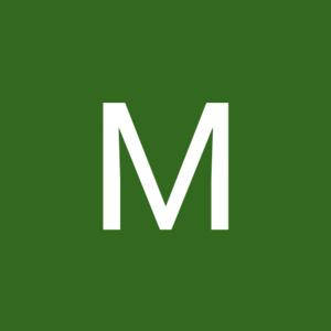 mollymargraves