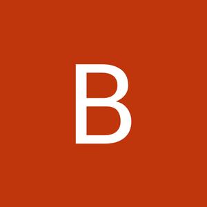 bmvandoren