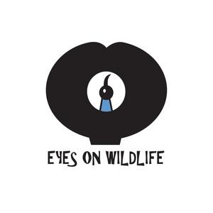 eyesonwildlife_by_patrick