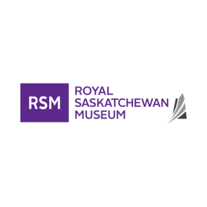 royalsaskmuseum