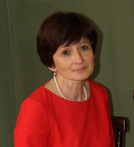 svetlana-bogdanovich
