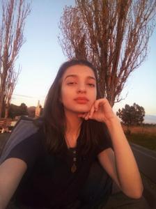 sofia_kud