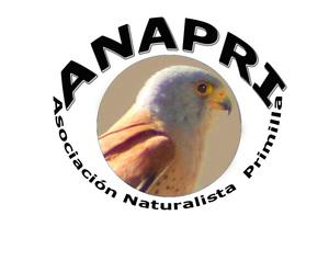 anapri