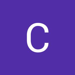clarissa38