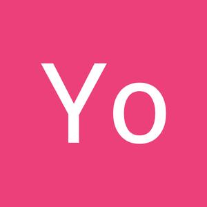 yose1