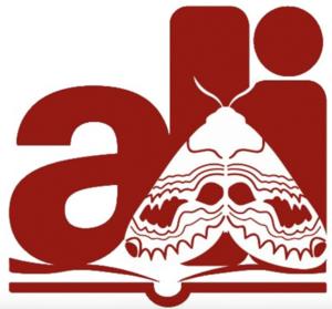 associazione_lepidotterologica_italiana