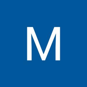 maryimita