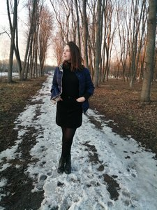 katrina_venus