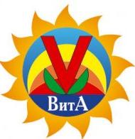 vita_club