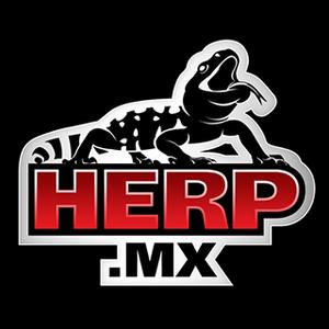 herpmx