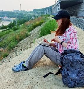 mari_polyakova