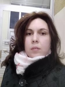 oksanazubkova