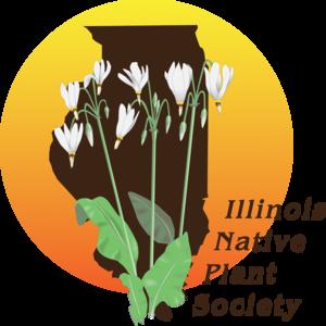 illinoisplants