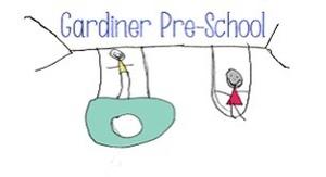 gardinerpreschool