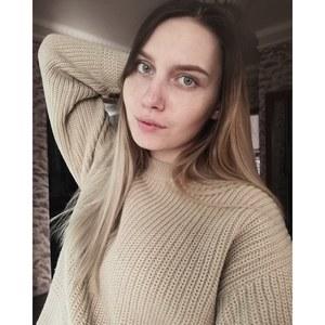 kristina_kachanova