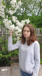anna_petintseva