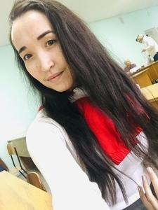 masyagutova_aigul