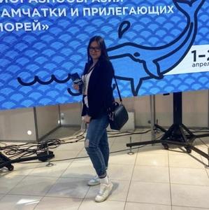 lukovnikovatatyana
