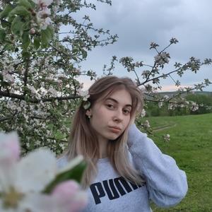 alenka_timofeeva