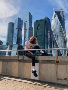 ekaterina_dolgushina