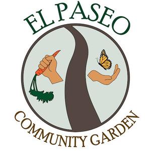 elpaseocommunitygarden
