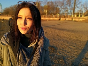 toma_tsarkova_04113_biology
