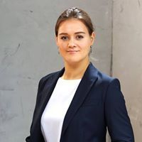 elena_kazantseva