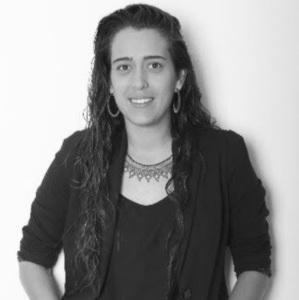 anama_sossa