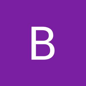 borisdomenech1