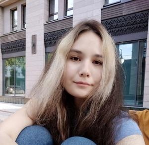 gilmanova_a