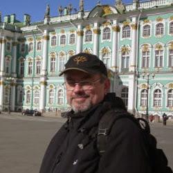 dmitrymityugov