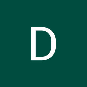 daniela603