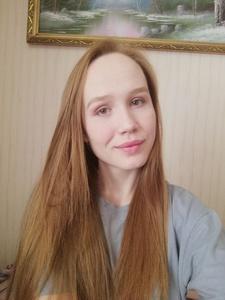borisova_tanya