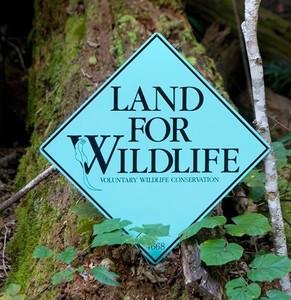 conservation_partnerships_ipswich