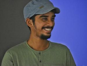 sharanv