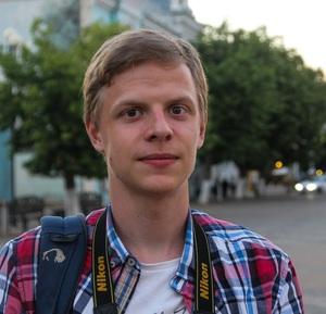 fedor_bortnikov