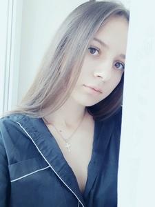 tatiana_semchuk_