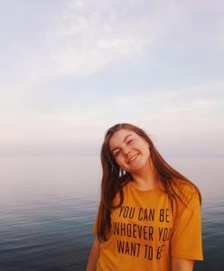 tania_sokl
