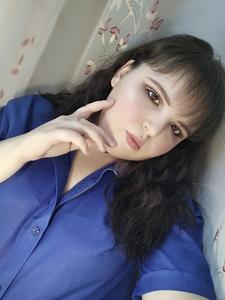 olgabemakova1