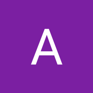 anatoliy4