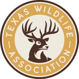 texaswildlifeassociation
