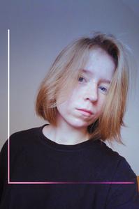 anna_zhavoronkova