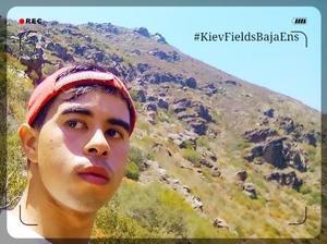 kievfields016