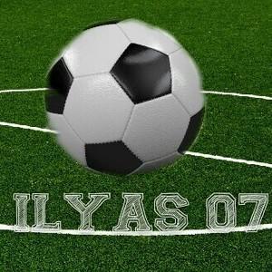 ilyas07