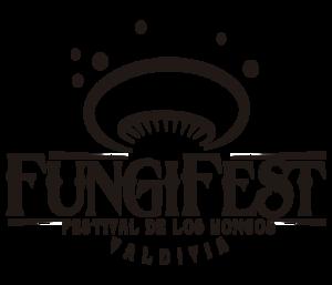fungifest