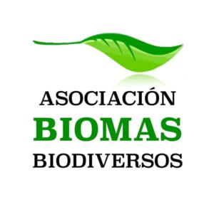 biomas-biodiversos