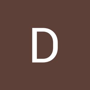 dominiquenisperos