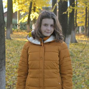 borovkova_masha