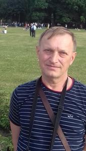 sergei_kazanovsky