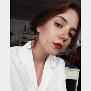 sonya_soroc